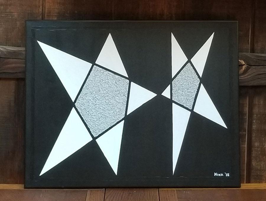 0-stardance