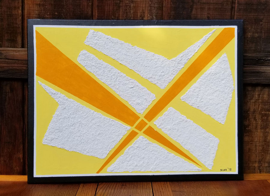 6-artist-nina-kellogg-painting-acrylic-on-canvas-yellow-orange